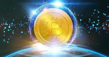 Bitcoin [BTC] è in arrivo un nuovo crollo Come approfittarne