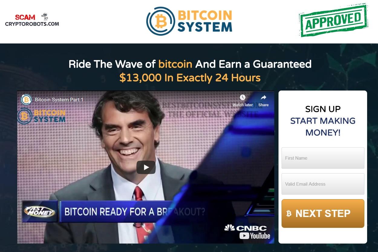 bitcoin sistema xyz pretenzija bitcoin policija