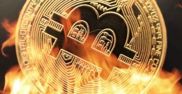 Bitcoin le prossime settimane decideranno le sorti della criptovaluta