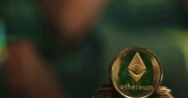 Ethereum ETH : Il punto di vista degli analisti