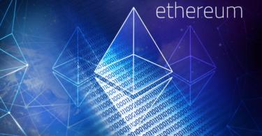 Ethereum cerca di superare i 150 dollari