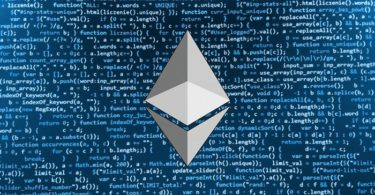 Ethereum fa guadagnare i grandi investitori