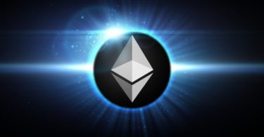 Ethereum si prepara per il decollo