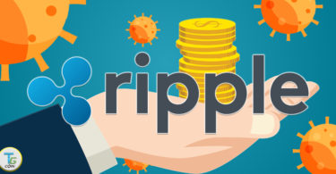 Ripple (XRP) manca di slancio