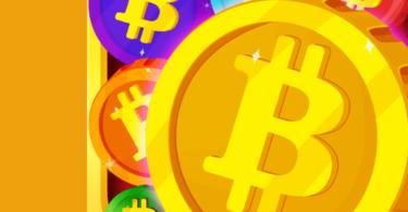 bitcoin-blast