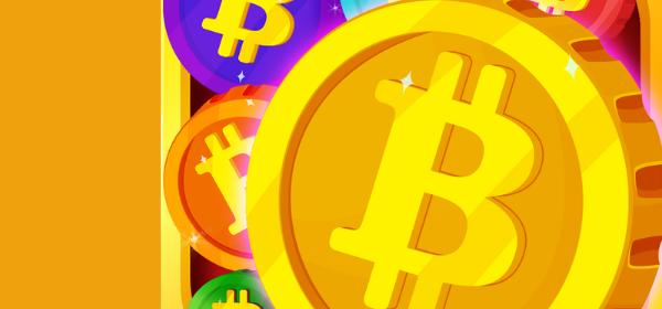 Bitcoin Code opinioni di chi lo ha provato e recensione [Febbraio ...