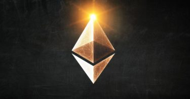 ethereum supererà gli ostacoli