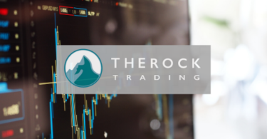 the-rock-trading