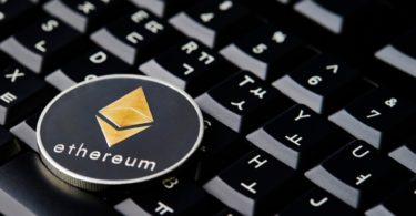 Ethereum ETH guida la crescita