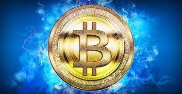 gettone bitcoin