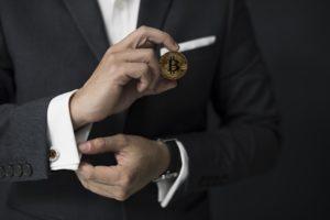 Bitcoin alle stelle con l'halving: cosa aspettarci?