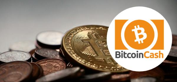 bitcoin-cash-previsioni