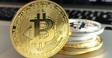 bitcoin-è-legale