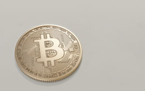bitcoin-legale