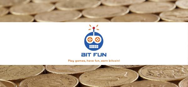 Bitcoin Trader recensioni e opinioni - Funziona? - AP News