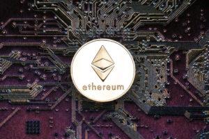 Ethereum in direzione 200 $: come investire?