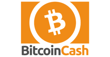 trading-bitcoin-cash