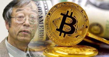 Bitcoin diventa vulnerabile