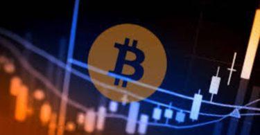 Bitcoin rompe resistenza chiave