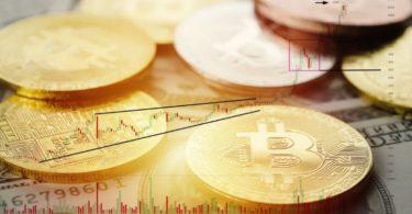 Bitcoin si prepara al rilancio