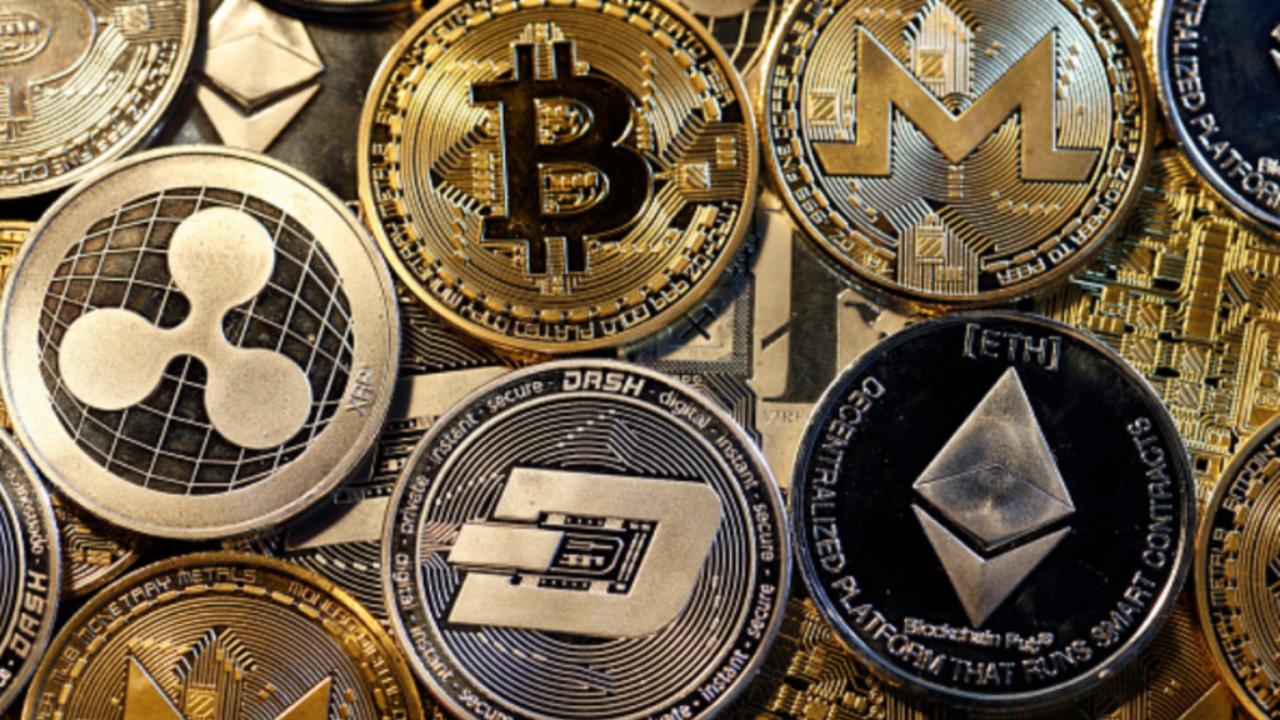 comprare criptovaluta facendo soldi grandi nomi che investono in bitcoin