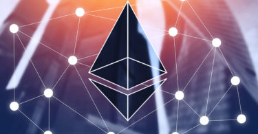 Ethereum mostra indecisione