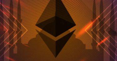 Ethereum rompe al rialzo