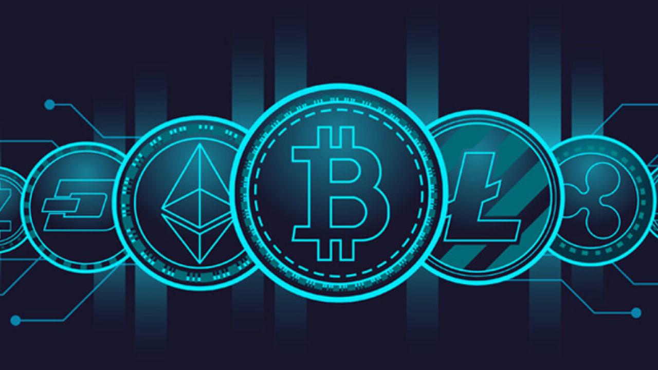 guida per principianti di criptovaluta e investimento in altcoin 2021