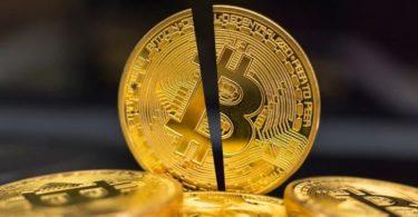 L'Halving Bitcoin è passato