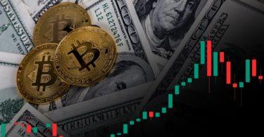 Se Bitcoin supera 10.500