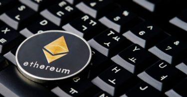 Volatilità Ethereum in aumento