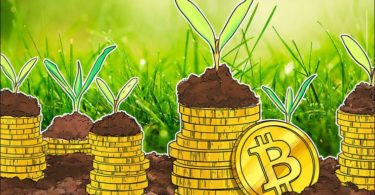 Bitcoin a 75.000