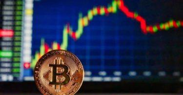 Bitcoin continua a rimbalzare