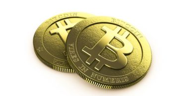 Bitcoin sta per raddoppiare