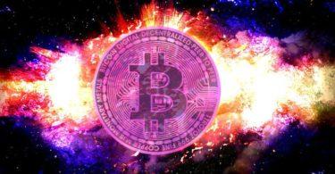 Bitcoin tenta un nuovo-breakout