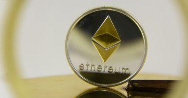 Ethereum deve superare i 250
