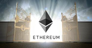 Ethereum salirà a 300