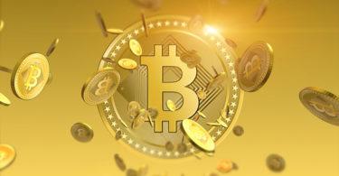 Nuovo segnale di acquisto Bitcoin