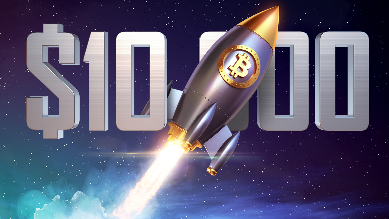quanto vale ora un bitcoin cryptocurrency exchange pietų afrika