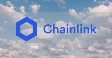 chainlink si stacca da bitcoin e vola