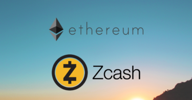 ethereum e zcash in stallo