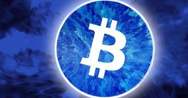 Bitcoin a 28.000 dollari