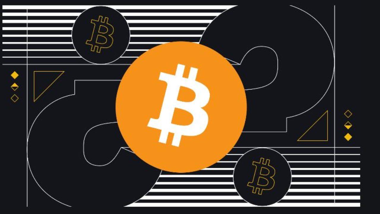 etf ferma bitcoin