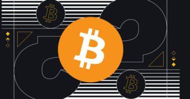 Bitcoin non si ferma