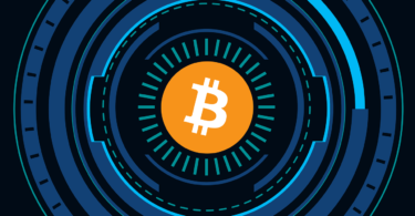 Bitcoin su Trezor