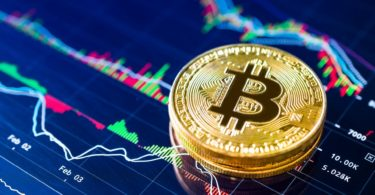 Bitcoin verso i 12000