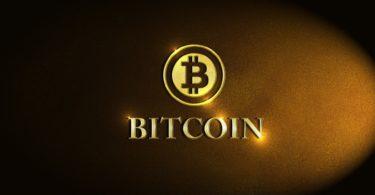 Crollo Bitcoin oggi