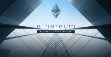 Ethereum verso i 250