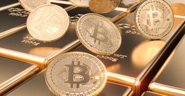 Nuovi investitori Bitcoin