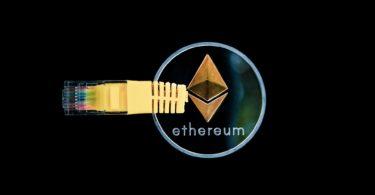 Nuovo Ethereum 2.0